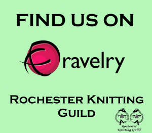 ravelry-find